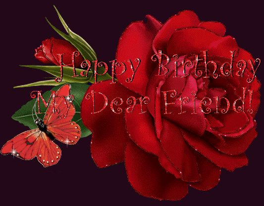 12 best Stuff to Buy images – Happy Birthday Greetings for Facebook Wall