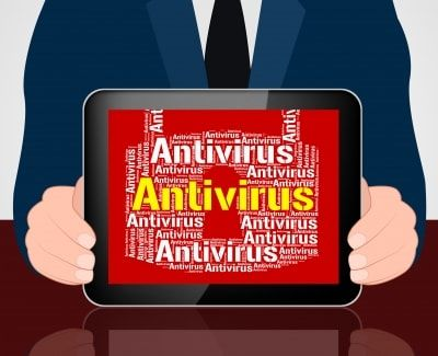 How to Test Your Antivirus, Anti-malware, Anti-spyware, Firewall  or other Security Software: Do you know if your antivirus, anti-malware or anti-spyware software is really working properly? Millions of online users have ant...