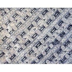 Batik Tulis Jepara