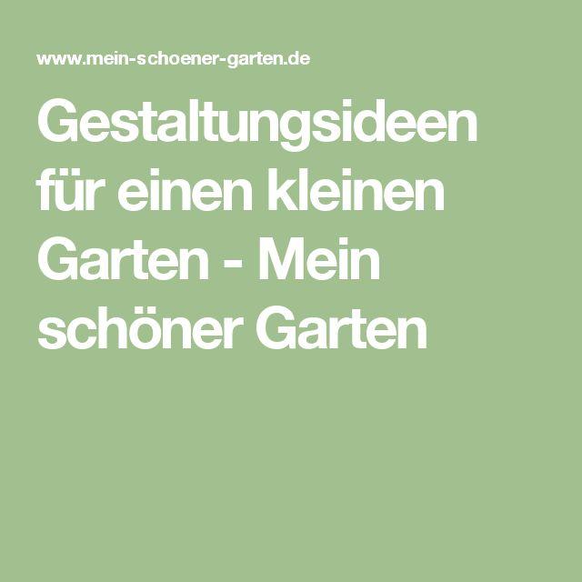 517 besten Garten Bilder auf Pinterest Gärtnern, Sichtschutz und