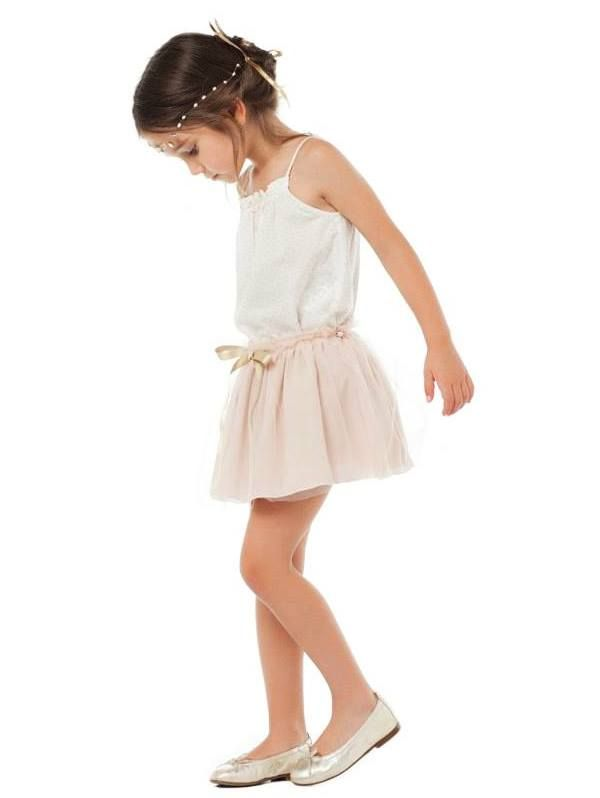 Nanos Primavera Verano 2014, Preciosa Colección De Moda Infantil Http://www