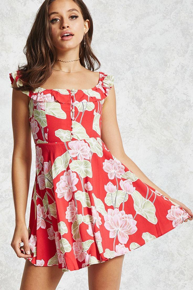 72 mejores imágenes de Spring/Summer en Pinterest | Mini vestidos ...
