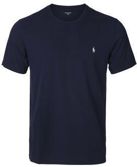Polo Ralph Lauren Kortærmet T-shirt