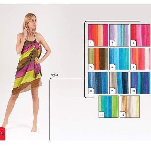 www.forme.gr/store/el/senza-green-purple-brown.html