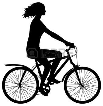 25 best Bicicleta mujer ideas on Pinterest  Accesorios