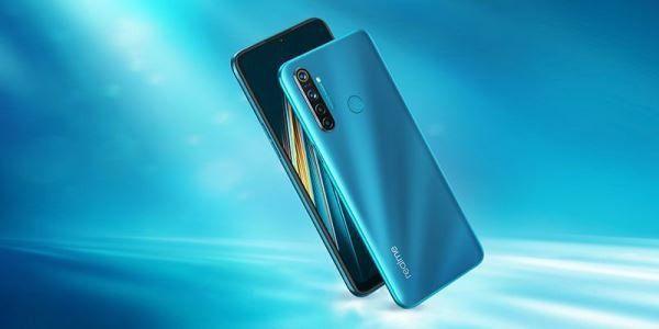 شاهدوا موبايل الخيال الواسع Realme X3 مواصفات و سعر اخر حلاوة Technology Gadgets Galaxy Phone Samsung Galaxy