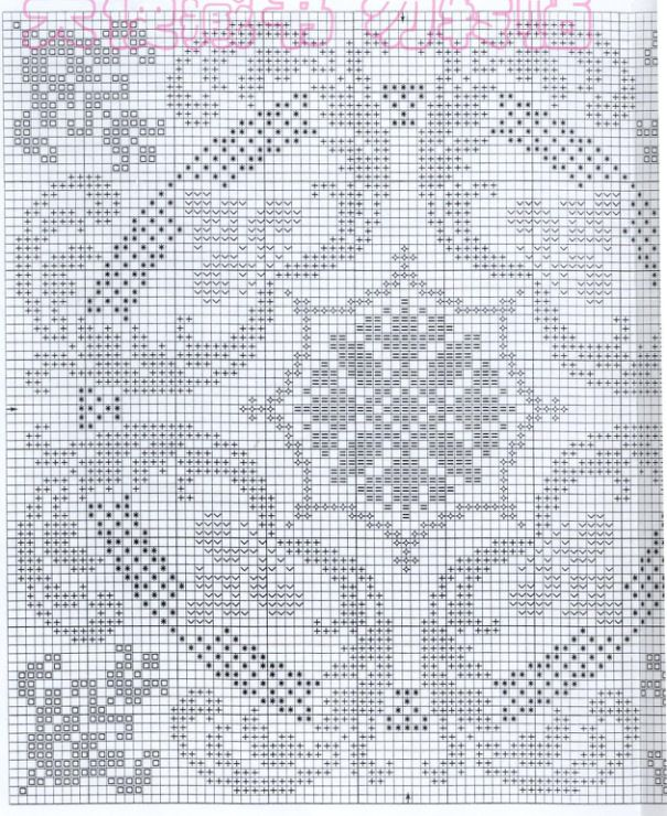 Gallery.ru / Фото #1 - Symmetry - Labadee