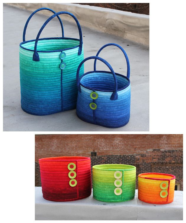 Ombre-Camden Bags and Bowls_opt