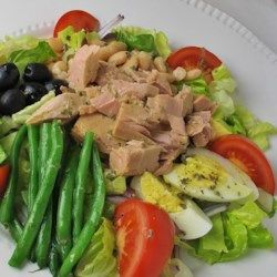 Image result for low carb artichoke salad bell pepper pepperoncinis