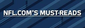 Ezekiel Elliott blocks out off-field issues to lift Dallas Cowboys https://www.fanprint.com/licenses/seattle-seahawks?ref=5750