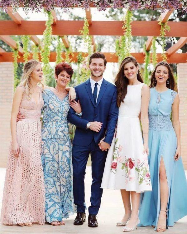 Camila Queiroz e Klebber Toledo: Casamento Civil | Casamento civil ...
