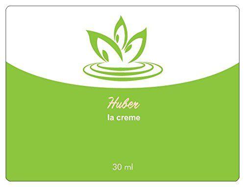 Huber Augencreme la Creme Feuchtigkeit für die trockene faltige Augenpartie mit Algen Einhorncreme http://www.amazon.de/dp/3734746779/ref=cm_sw_r_pi_dp_E7NXub0S0ZP1B