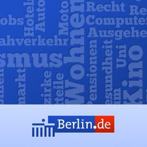 Marteria - Open Air - Eintrittskarten in Berlin - Tickets