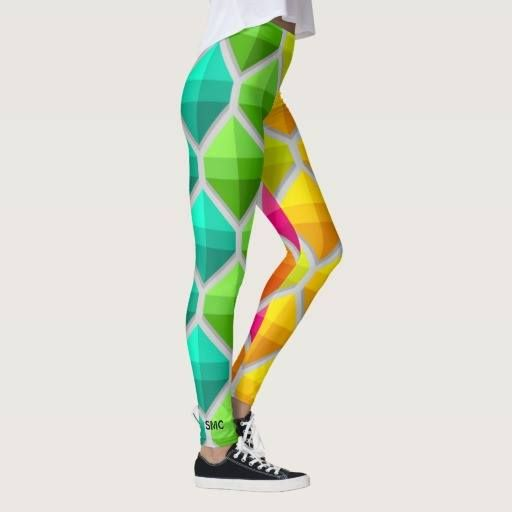 (Cool Colorful Bold Geometric Hexagons Monogram Leggings) #Abstract #Blue #Bold #BoldColors #Bright #BrightColors #Colorful #Colorfulgalshop #Cool #Festive #Fun #GeometricPattern #Geometric #Green #Gym #Hexagons #Monogram #Neon #Orange #Pattern #Pink #Purple #Rainbow #Red #Trendy #Yellow #Yoga is available on Funny T-shirts Clothing Store   http://ift.tt/2h4Vmiz