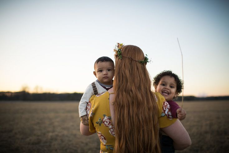 Lifestyle Family Photography, Sunset country, sweets, raw, laura duggleby photography-57.JPG
