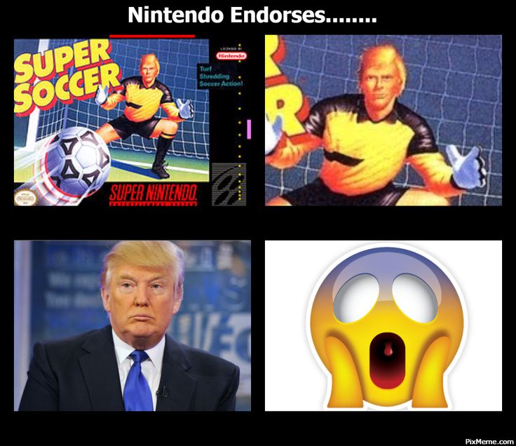 PixeMeme...a Meme Generator! | Funny memes, Memes, Brain dump