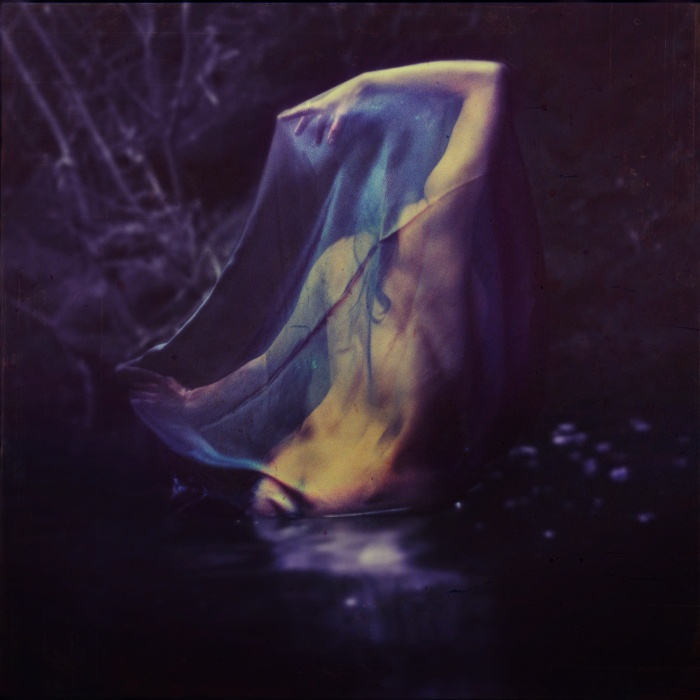 Brooke Shaden: Ghosts Stories, Sirens, Vintage Valentines, Inspiration, Veils, Lakes, Water Nymphs, Photography, Brooks Shaden