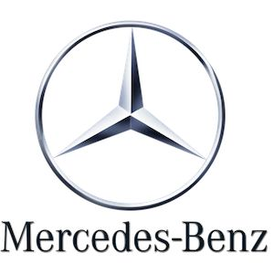 Mercedes Benz Car Spray Paint by CJ Aerosols. We supply both 1K and 2K #Mercedes Benz car spray paint aerosol cans. All our colours are mixed by us and packaged into high quality aerosol paint spray cans.