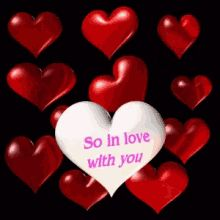 So In Love With You GIF - SoInLoveWithYou GIFs