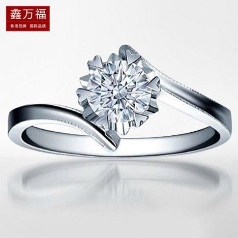 Ring style is good, customer service Satsuki very meticulous, patient, this store is the second time I have purchased and trustworthy.