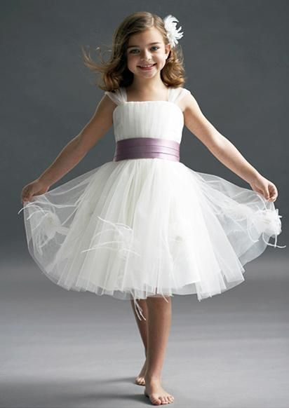 F f summer dresses catalogs
