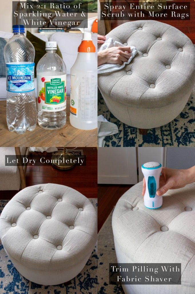 My Fav Upholstery Cleaning Tips Shades Of Blue Interiors In 2020 Cleaning Upholstery Cleaning Hacks Stain Remover Carpet