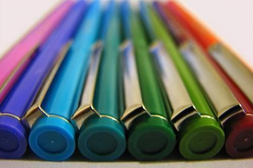 1000+ images about Promotional Pens ~ ePromos on Pinterest ...