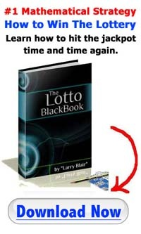 Lottery Formula PDF Download: Lottery Formula, Lotto Black, Formula Pdf, Black Book, Carolyn S Board, Book Review, Esp Skrying, Things To Be Purchased, Pdf Download