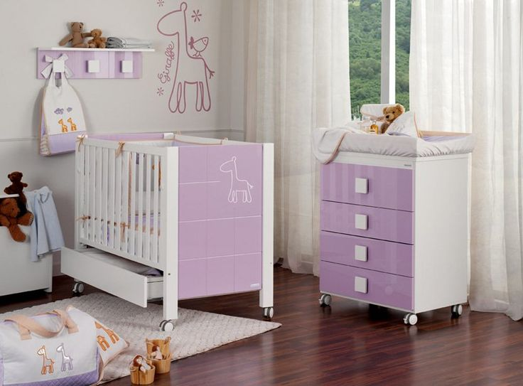 486 Best ༺♥༻NURSERY༺♥༻ Images On Pinterest | Baby Bassinet, Baby Beds And  Baby Room