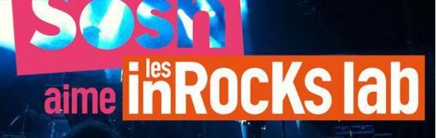 http://cacestculte.com/appel-a-candidature-les-inrocks-lab-2015/