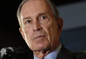 NRA to Michael Bloomberg: 'Let's See Who Crushes Who' | Conservative Byte