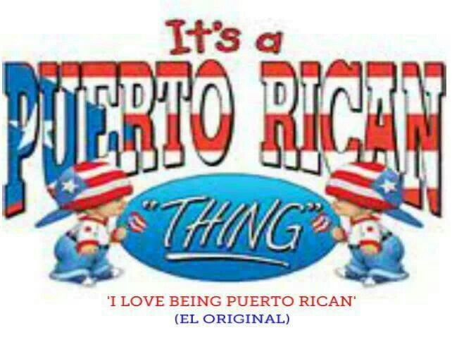 85 Best I Love Being Puerto Rican! Images On Pinterest