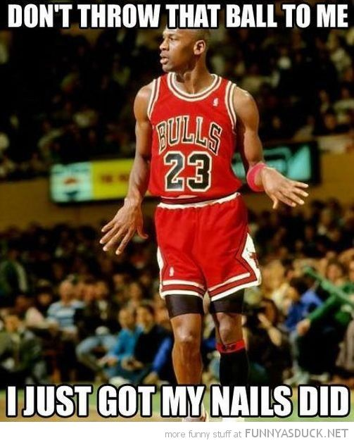 Funny Pictures Of Nba Players With Quotes: Best 25+ Basketball Humor Ideas On Pinterest