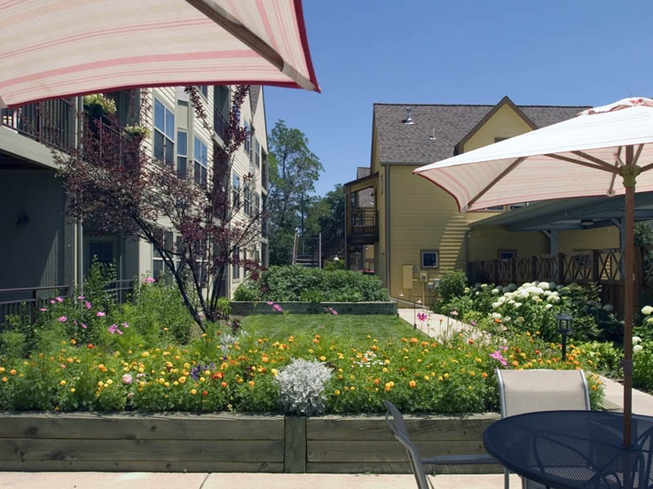cottage hills senior personals A complete list of nursing homes in cottage hills, il compare services, ratings and get pricing for nursing homes in cottage hills.