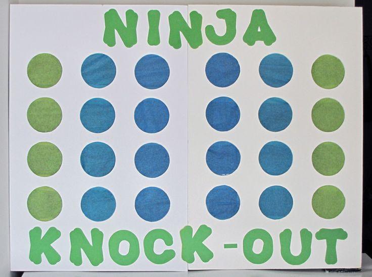 Teenage Mutant Ninja Turtle Party Ideas Ninja Turtles Birthday Party Mutant Ninja Turtles Party Turtle Party
