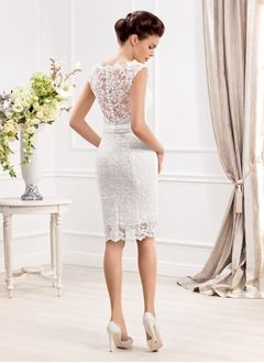 Wedding Dresses, Wedding Dresses 2016