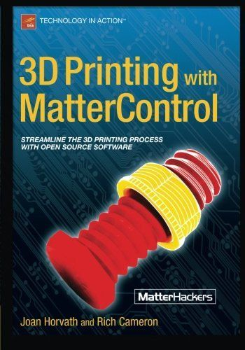 28 best 3d printing explained images on pinterest infographic 3d printing with mattercontrol fandeluxe Images
