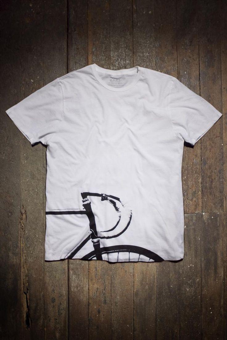 I want one! http://bike2power.com
