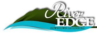 Click the Pin to read River Edge Motor Lodge Current Specials! #dowtowngatlinburg #tennessee #specials