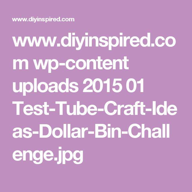 www.diyinspired.com wp-content uploads 2015 01 Test-Tube-Craft-Ideas-Dollar-Bin-Challenge.jpg