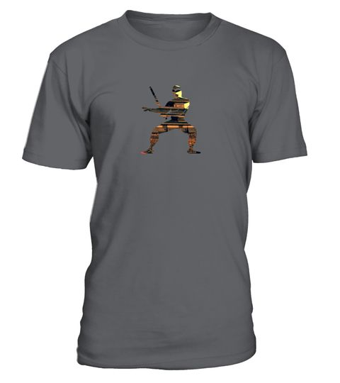 """# Ninja pagodas Japan Karate Kid .  Special Offer, not available anywhere else!      Available in a variety of styles and colors      Buy yours now before it is too late!      Secured payment via Visa / Mastercard / Amex / PayPal / iDeal      How to place an order            Choose the model from the drop-down menu      Click on """"Buy it now""""      Choose the size and the quantity      Add your delivery address and bank details      And that's it!"""
