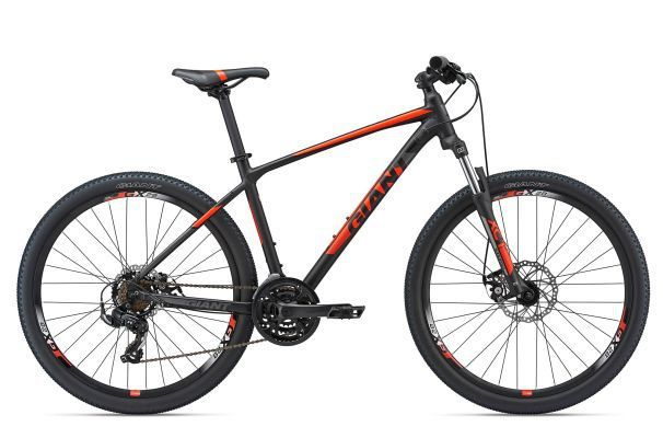 Custom Steel Xc Trail And All Mountain Hardtail Prova Cycles