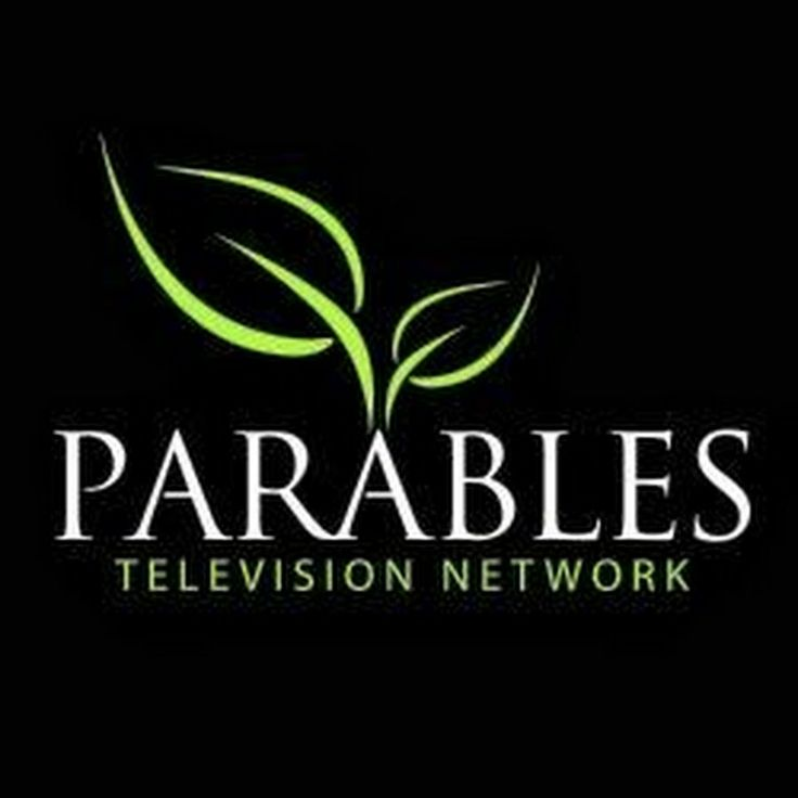 """Parables TV  What """" R """" you watching this weekend"""