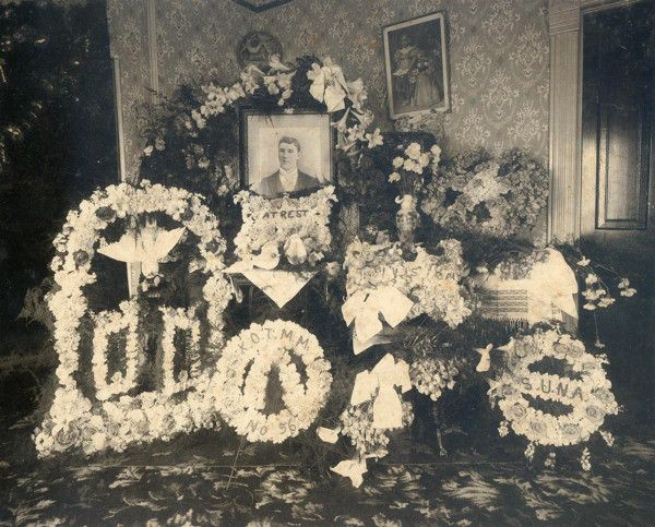 Victorian Obsession with Death - 10 Quirky Points