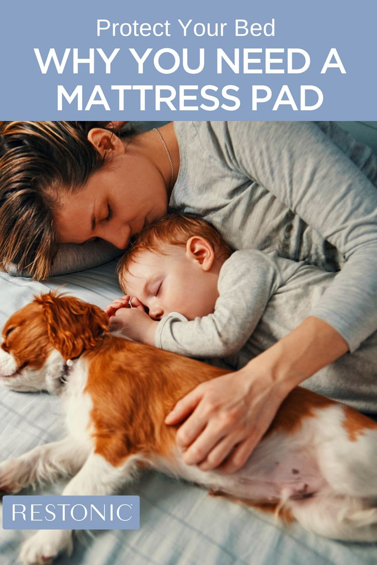 14 best restonic mattresses images on pinterest mattresses sleep