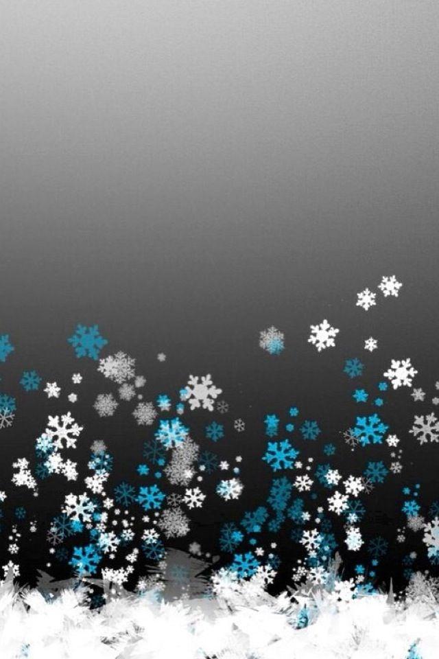 Christmas Iphone Wallpaper Tjn Iphone X Wallpaper
