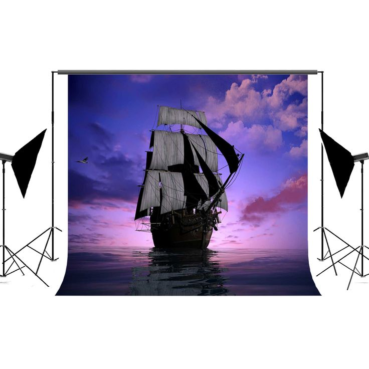 Find More Background Information about Kate Sailing Day  Photobooth Background Steamship Photographic Background Sunset Fondos De Estudio Fotografia,High Quality Background from Marry wang on Aliexpress.com