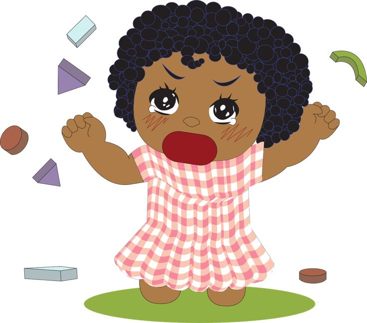Bagaimana Cara Mengatasi Anak Yang Cengeng Secara Tepat