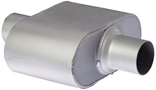 Chevrolet C1500 C2500 K1500 K2500 Suburban Blazer Tahoe GMC C1500 Jimmy Yukon Chevrolet /& GMC C2500 C3500 Pickup K1500 K3500 K2500 Lantee 10 Pcs Door Panel Retainer Clips for GM 15960325