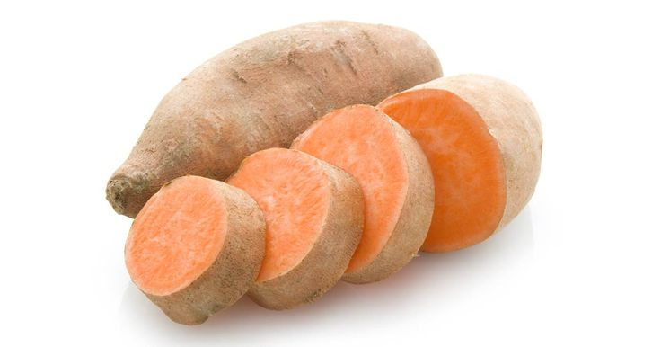 Learn more about sweet potatoes nutrition facts, health benefits, healthy recipes, and other fun facts to enrich your diet.